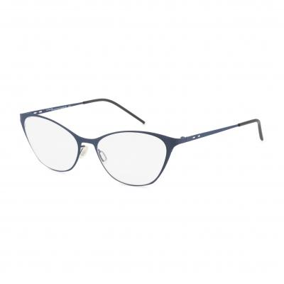 Ochelari de vedere Italia Independent 5215A Albastru