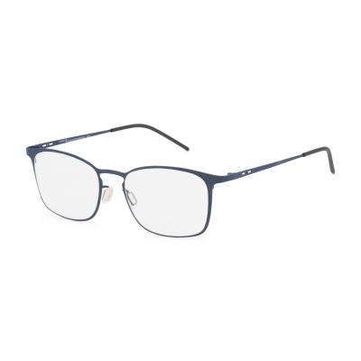 Ochelari de vedere Italia Independent 5217A Albastru