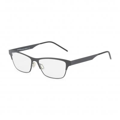 Ochelari de vedere Italia Independent 5300A Negru