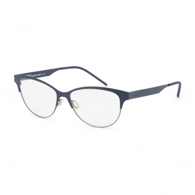 Ochelari de vedere Italia Independent 5301A Negru