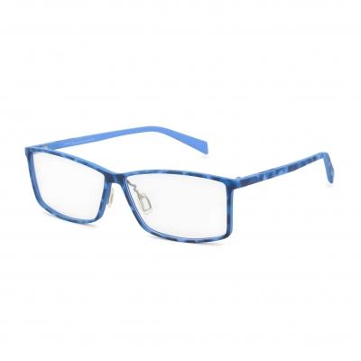 Ochelari de vedere Italia Independent 5563A Albastru