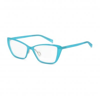 Ochelari de vedere Italia Independent 5565SA Albastru