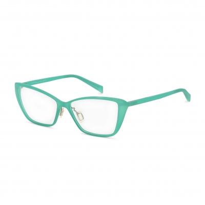 Ochelari de vedere Italia Independent 5565SA Verde