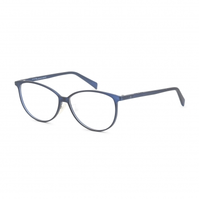 Ochelari de vedere Italia Independent 5570A Albastru