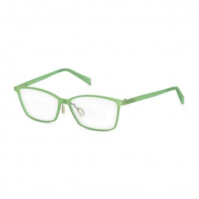 Ochelari de vedere Italia Independent 5571A Verde
