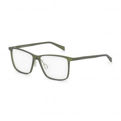 Ochelari de vedere Italia Independent 5600A Verde