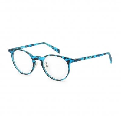 Ochelari de vedere Italia Independent 5602A Albastru