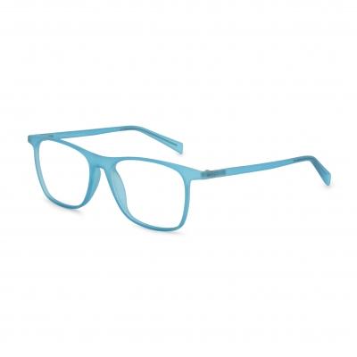 Ochelari de vedere Italia Independent 5603A Albastru