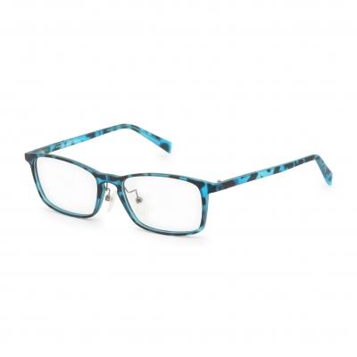 Ochelari de vedere Italia Independent 5604A Albastru