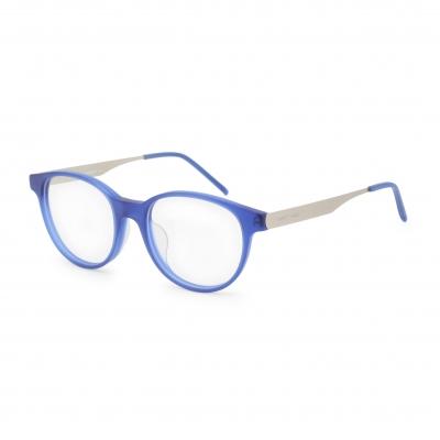 Ochelari de vedere Italia Independent 5805A Albastru