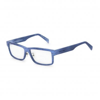 Ochelari de vedere Italia Independent 5908A Albastru