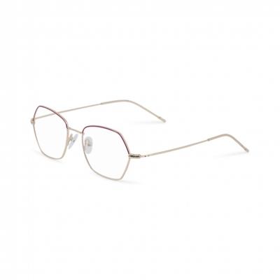 Ochelari de vedere Made In Italia Burano Galben