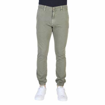Blugi Carrera Jeans 000630_0942X Verde