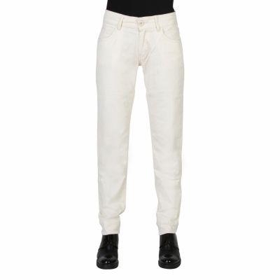 Pantaloni Carrera Jeans 000752_01572 Galben