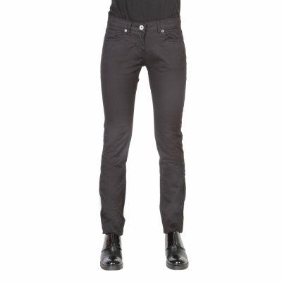 Pantaloni Carrera Jeans 000760_1556A Negru