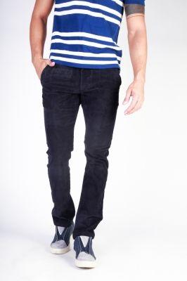 Pantaloni Jack&jones 12059324_L32 Negru