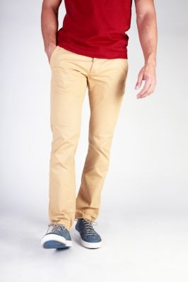 Pantaloni Jack&jones 12063991_L30 Maro