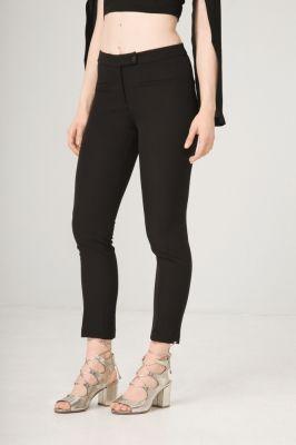 Pantaloni Fontana 2.0 ANNABELLA Negru