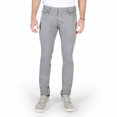 Pantaloni Armani Jeans 3Y6J06_6NEDZ Gri