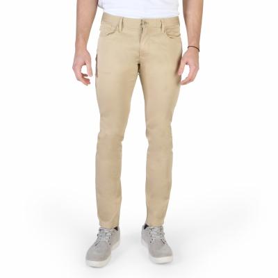 Pantaloni Armani Jeans 3Y6J06_6NEDZ Maro