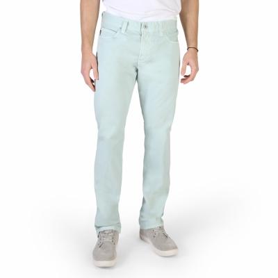 Pantaloni Armani Jeans 3Y6J15_6N21Z Albastru