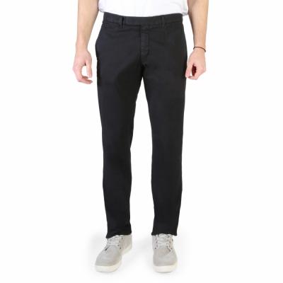 Pantaloni Armani Jeans 3Y6P73_6N21Z Negru