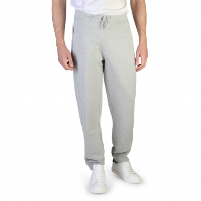 Pantaloni Calvin Klein J30J306192 Gri