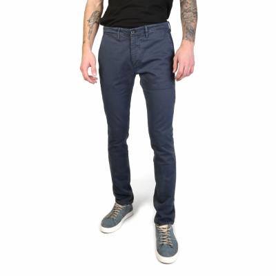 Pantaloni Carrera Jeans 000617_0845X Albastru