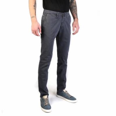 Pantaloni Carrera Jeans 000617_0845X Gri