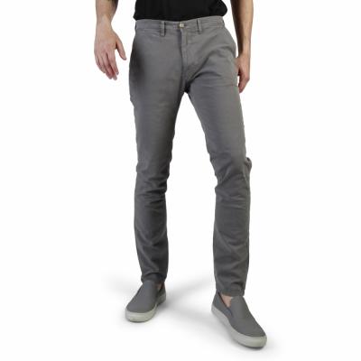 Pantaloni Carrera Jeans 000617_0942A Gri