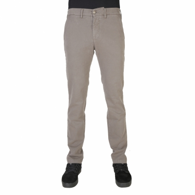 Pantaloni Carrera Jeans 000624_0945A Maro