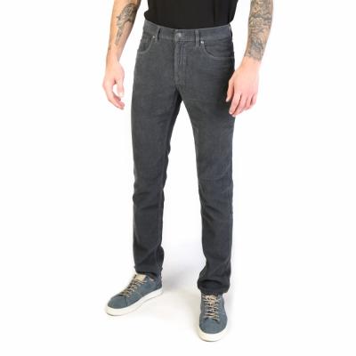 Pantaloni Carrera Jeans 000700_1050A Gri