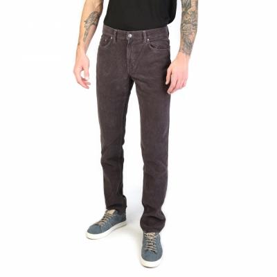 Pantaloni Carrera Jeans 000700_1051A Gri