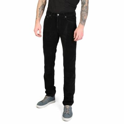 Pantaloni Carrera Jeans 000700_1051A Negru