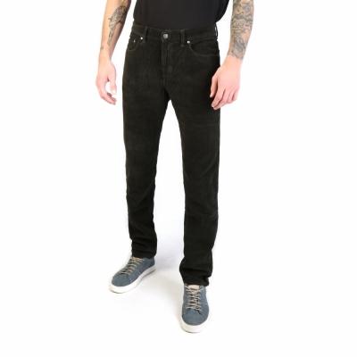 Pantaloni Carrera Jeans 000700_1051A Verde