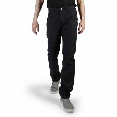 Pantaloni Carrera Jeans 000700_1167A Negru