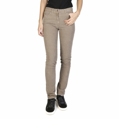 Pantaloni Carrera Jeans 000752_0950S Maro