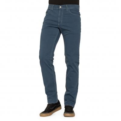 Pantaloni Carrera Jeans 700-942A Albastru