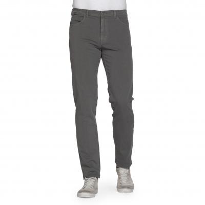 Pantaloni Carrera Jeans 700-942A Gri