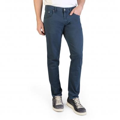 Pantaloni Carrera Jeans 717B-942X Albastru