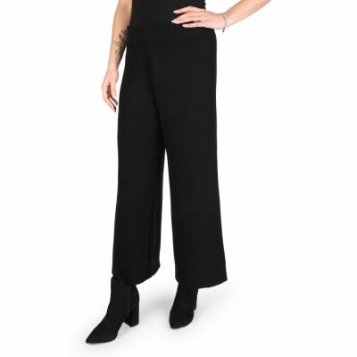 Pantaloni Emporio Armani 6X2P01_2M19Z Negru