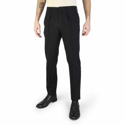 Pantaloni Emporio Armani S1P620_S1053 Gri