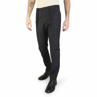 Pantaloni Emporio Armani S1P620_S1109 Gri