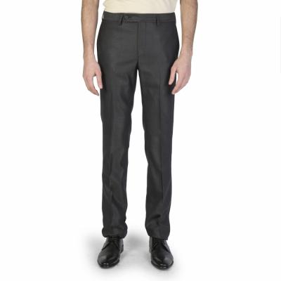 Pantaloni Emporio Armani S1P65S_51207 Gri