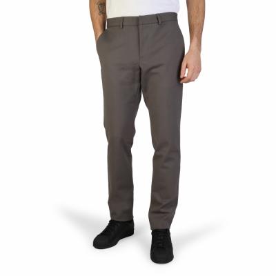 Pantaloni Emporio Armani S1P680_S1015 Gri