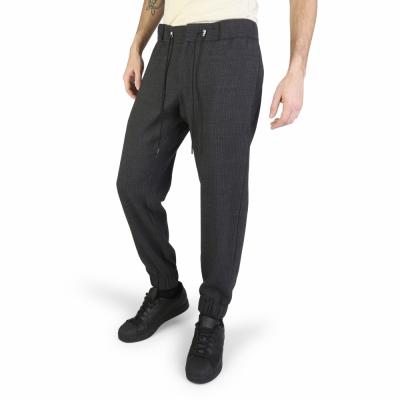 Pantaloni Emporio Armani S1P850_S1119 Gri