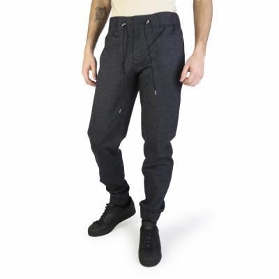 Pantaloni Emporio Armani S1P850_S1414 Gri