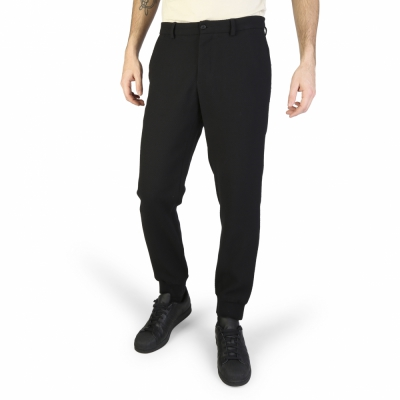Pantaloni Emporio Armani S1P860_S1253 Negru
