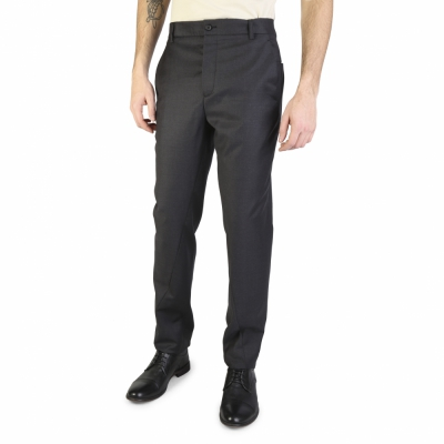 Pantaloni Emporio Armani S1P900_S1047 Gri