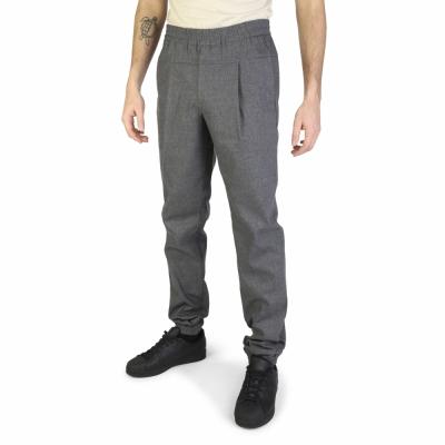 Pantaloni Emporio Armani U1P800_U1028 Gri